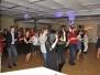 2011 Vianočná Tančiareň