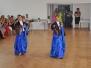2012 Záver Tanečnej Sezóny
