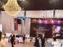 2016 VIVA DANCE FESTIVAL, Nové Zámky