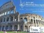 2015 MS Rím